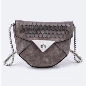 Handbags - 🎀New🎀 Downtown Lights Crossbody Purse